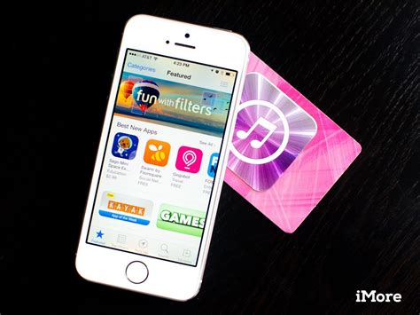 app for cards how to redeem gift cards and app promo codes from