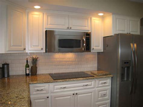 kitchen cabinet hardware placement safety level and kitchen cabinet hardware placement
