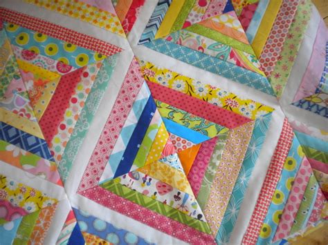 quilting crafts scrappy quilt patterns ideas for using those leftovers