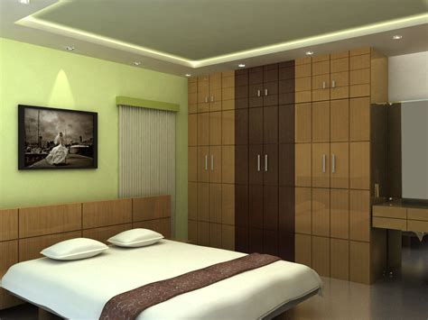 interior bedroom design images bedroom interior gayatri creations