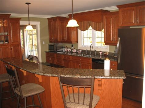 custom designed kitchens custom kitchens cedar ridge designs gallery