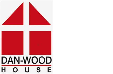 Danwood Haus Finanzierung by Fertighaustr 228 Ume Dan Wood House