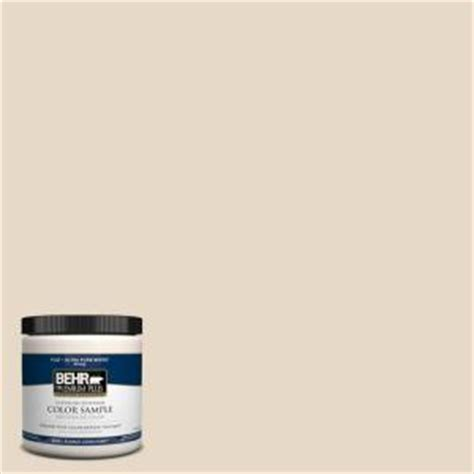 vintage paint colors home depot behr premium plus 8 oz 1823 antique white interior