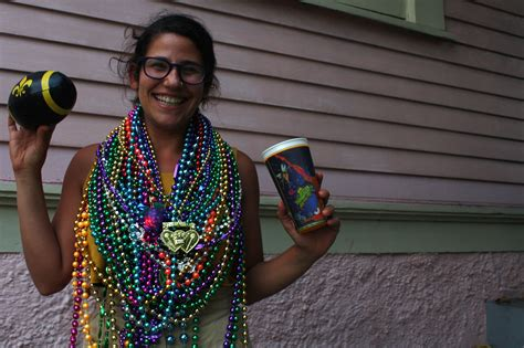 what do mardi gras in the new orleans bayit a photo essay avodah