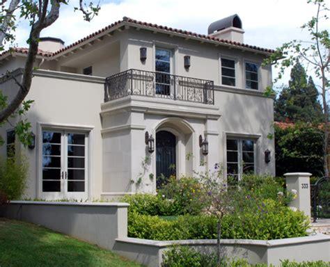 mediterranean home designs mediterranean home design mediterranean exterior los