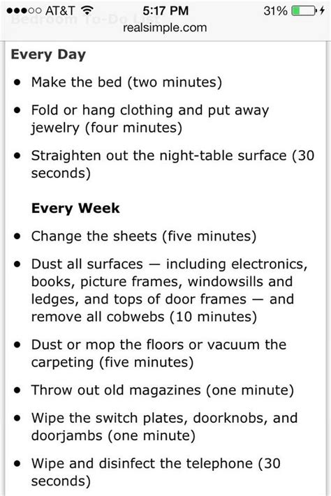 how to keep your room clean way to keep your room clean and to to do less