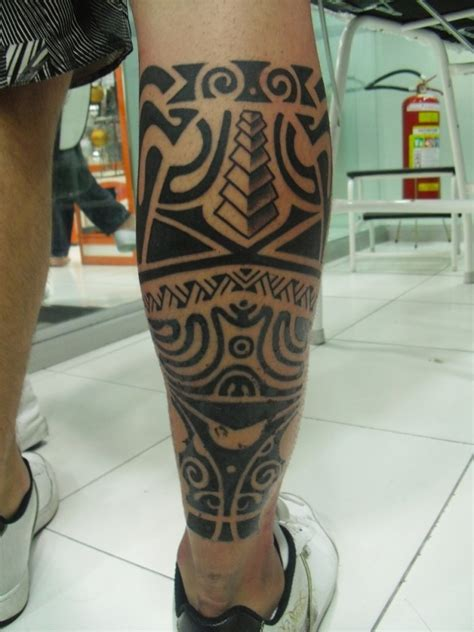 leg sleeve tattoos designs ideas and meaning tattoos