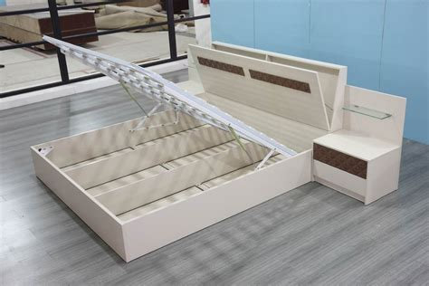 box bedroom designs modern wood bed designs with box wooden