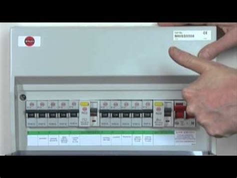how to remove a fuse from lights resetting trip switches on your fuse box