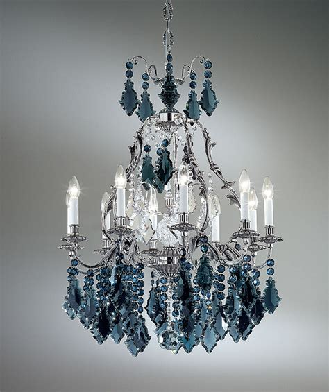 wallpaper chandelier chandelier wallpaper