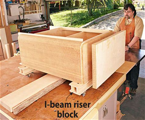 woodworking tips and tricks woodworking plans woodworking tips and tricks pdf plans