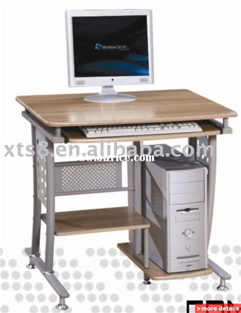 small computer desks for sale small computer desks for sale 28 images computer desks