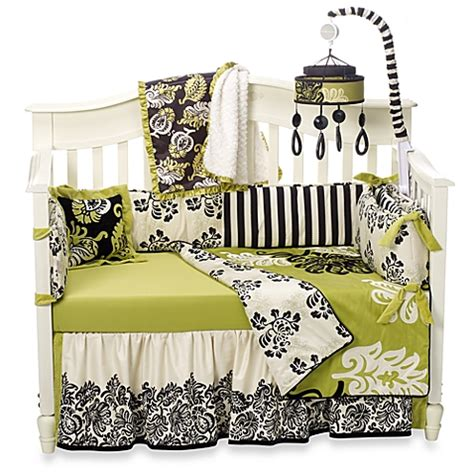 harlow crib bedding cocalo harlow 4 crib bedding and accessories