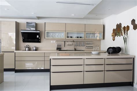 kitchen cabinets glass front 75 modern kitchen designs photo gallery designing idea