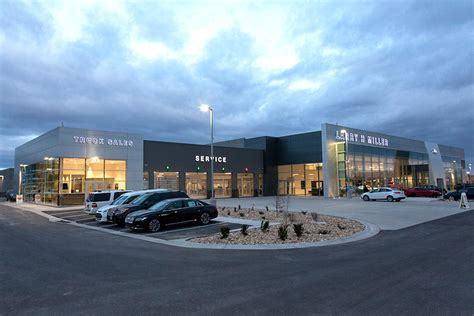 Lhm Ford by Larry H Miller Ford Lincoln Dealership Layton