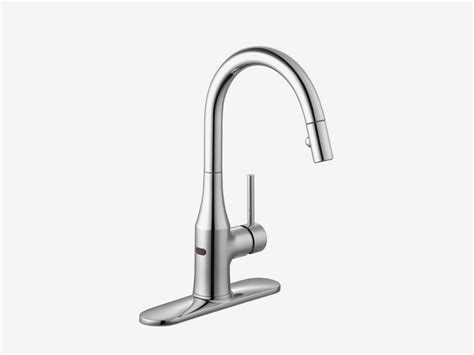 homedepot kitchen faucet shop kitchen bar faucets at homedepot ca the home