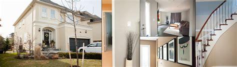 sherwin williams paint store hamilton on exterior interior painters hamilton home office