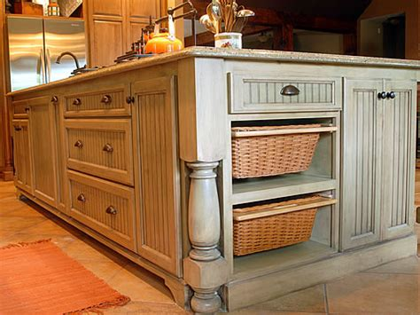 kitchen island cupboards kitchen trends custom kitchen cabinet