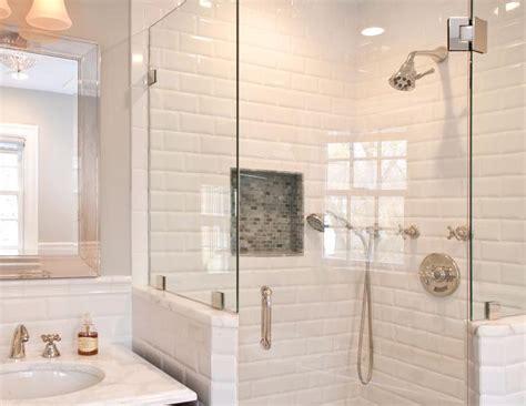 bathroom tile trends 2017 bathroom tile design trends for 2017 interior design