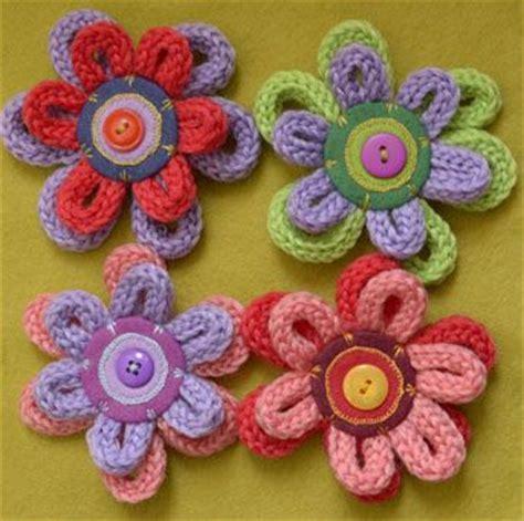 spool loom knitting patterns 25 best ideas about spool knitting on