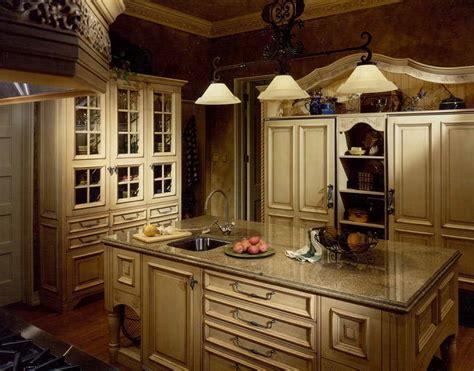 primitive kitchen decorating ideas kitchen primitive decorating ideas for kitchen country kitchen pictures primitive home decors