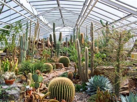 botanischer garten münchen anfahrt botanischer garten in m 252 nchen das offizielle stadtportal
