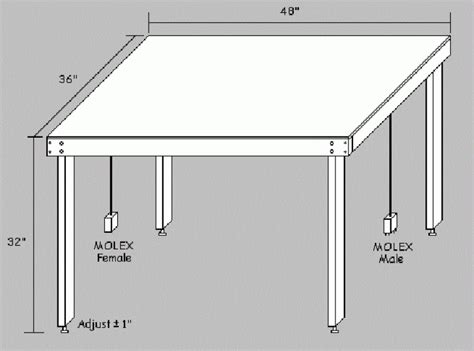 standard size dining room table standard dining room table size dining table dimensions