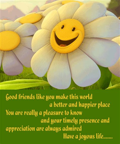 how to make friendship cards friendship greetings friendship cards for friends
