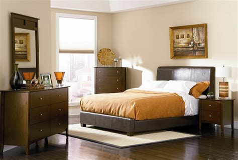 master bedroom decorating ideas with furniture small master bedroom ideas big ideas for small room