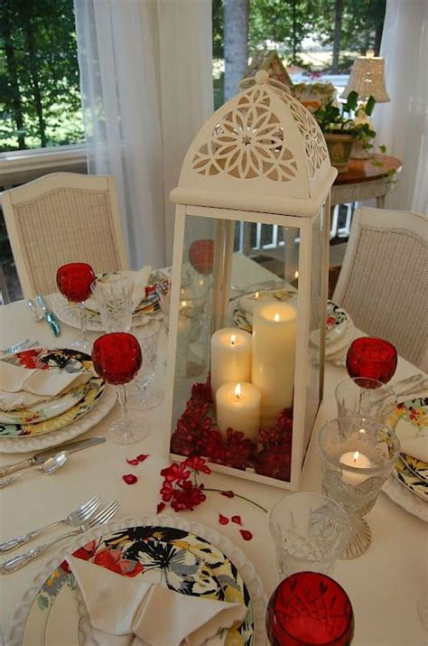 day table decorations diy s day table decorations our