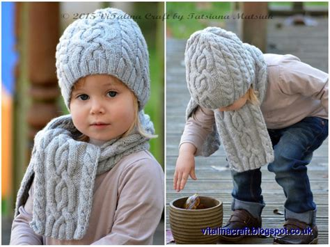 free baby scarf knitting pattern cables with cloudborn 8 free knitting patterns