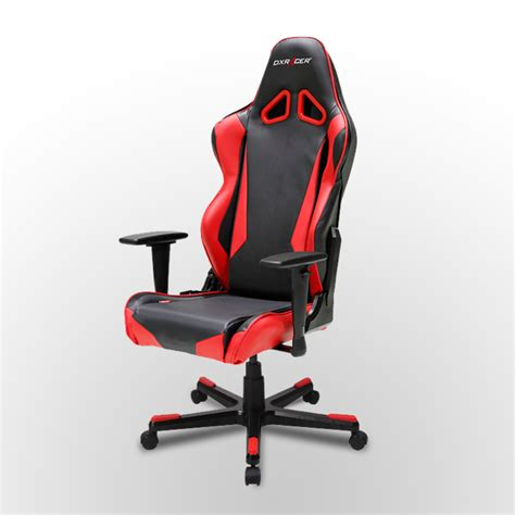 Chair For Gaming by Racing Series Gaming Chairs Dxracer Official Website