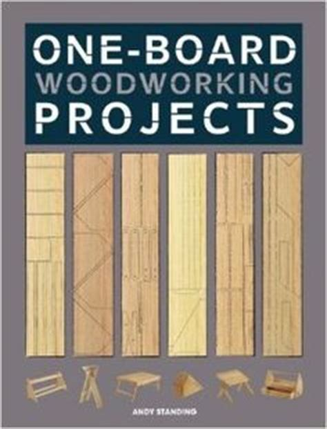 4 h woodworking project ideas pdf diy easy 4h wood projects file cabinet plans