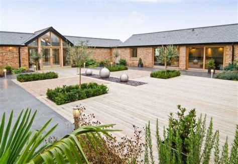Kitchen Design Hertfordshire top 10 barn conversions zoopla