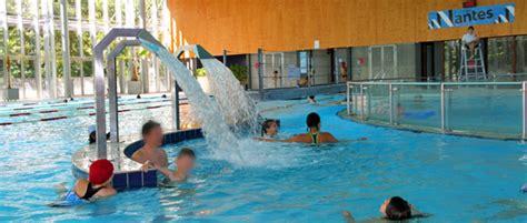 pr 233 sentation de la piscine du petit port nantes