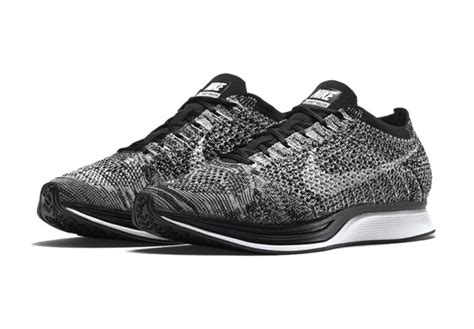 fly knit 20 best sneakers for