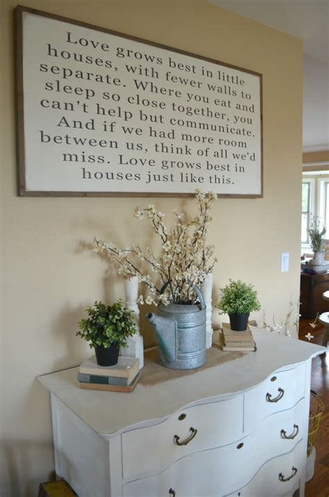 wall hangings for dining room dining room wall hangings alliancemv