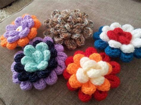spool knitting patterns 138 best spool knitting images on spool