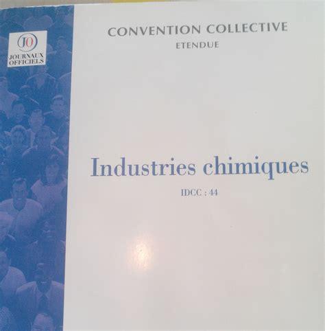 industries chimiques archives carole vercheyre grard