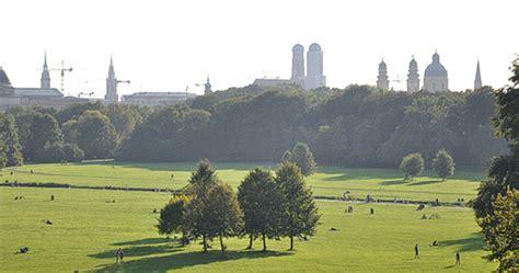 Laufen Englischer Garten München englischer garten m 252 nchen