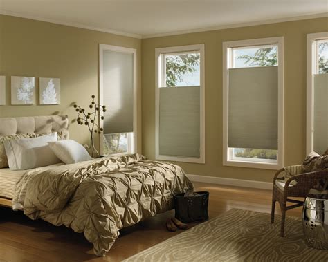 bedroom window covering ideas blinds 4 less window treatment ideas for your bedroom