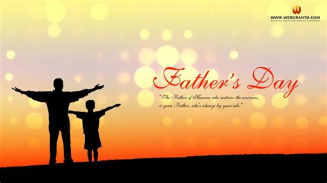for fathers day 31 beautiful s day wish pictures and photos