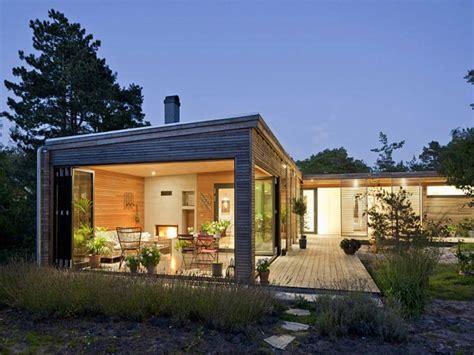 small farmhouse designs small modern farmhouse plans