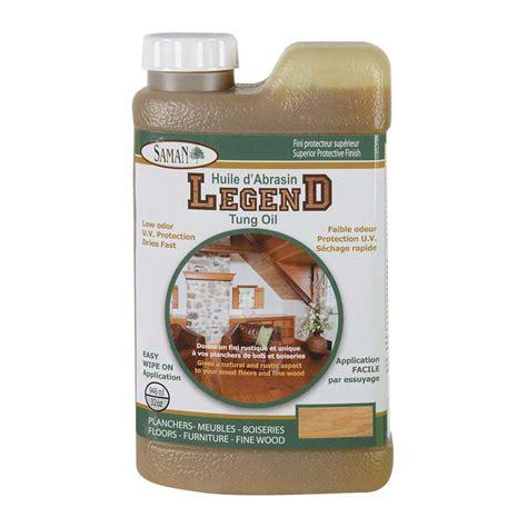 huile d abrasin bois de grange 946 ml bois cires et huiles canac