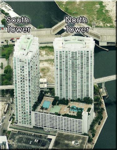 brickell on the river floor plans brickell on the river south condo investments miami