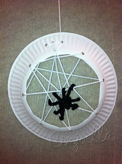 how to make a spider web craft for 17 best images about charlottes web on spider