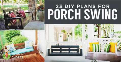 front porch plans free front porch plans free 28 images 23 free diy porch