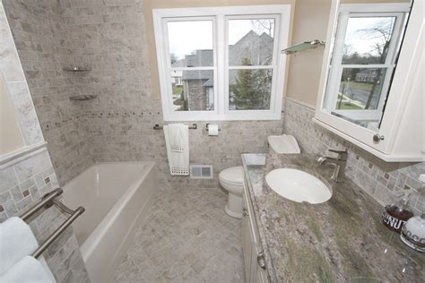 bathroom remodel design monmouth county nj master bathroom remodel estimates