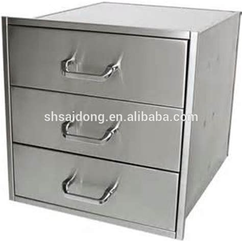 outdoor kitchen cabinets stainless steel outdoor stainless steel kitchen cabinets buy outdoor