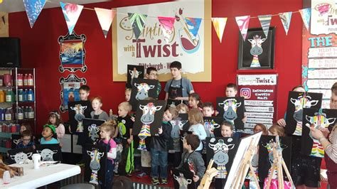 paint with a twist pittsburgh pmb rocks painting with a twist pittsburgh
